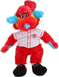 Cincinnati Reds 14