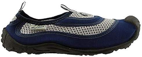 Cudas Children Flatwater Water Shoes