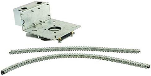 Liftmaster K71-B120 Replacement Internal Brake Solenoid (120V) S