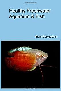Aquarium Fish Shop In Bangalore