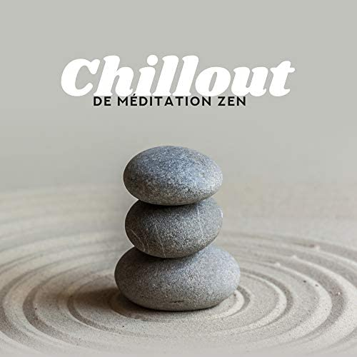 Yoga Chill, Inspiring Chillout Music Paradise, Top 40