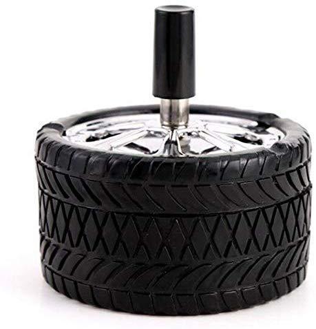 Cenicero De Puros, Acero Sello caliente limpia Prensa Tipo de neumático a...