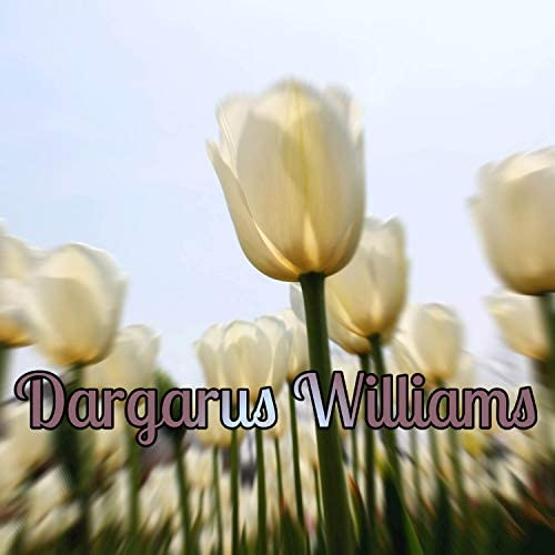 Dargarus Williams