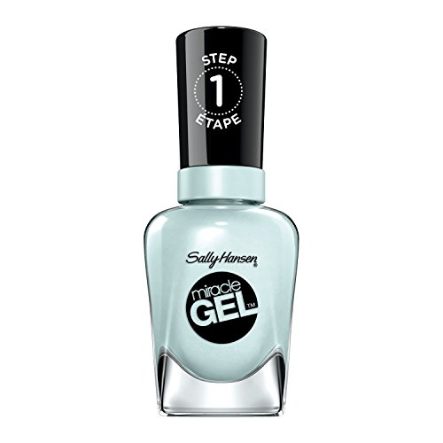 Sally Hansen Miracle Gel Nagellack Fb. 420