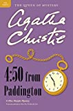 4:50 from Paddington: A Miss Marple Mystery (Miss Marple Mysteries Book 8)