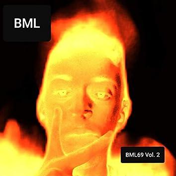 Bml69 vol. 2