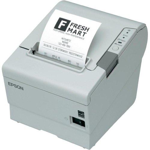 Epson BONDRUCKER TM-T88V USB/RS232