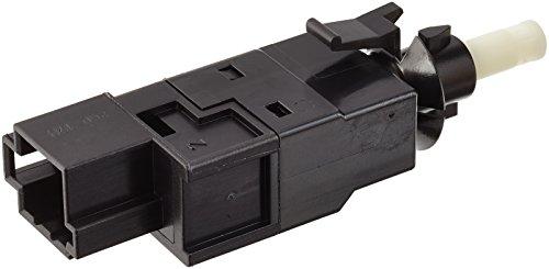 HELLA 6DD 010 966-551 Interruptor luces freno - Número de conexiones: 4 - mecánico