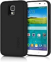 INCIPIO Battery Case for Samsung Galaxy S5 - Black