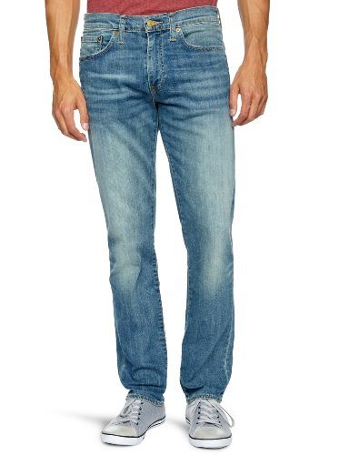 Jeans 511 Slim Fit Denim Affair Levi's W34 L34 Herren