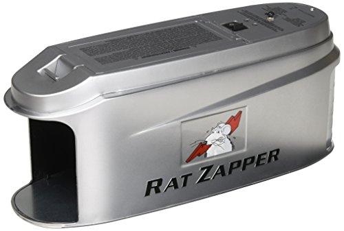 Victor RZU001 Ultra Rat Zapper