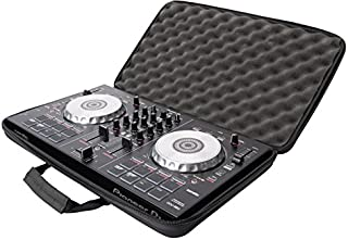 Magma MGA47989 CTRL Case for Pioneer DDJ-SB2 or DDJ-SB