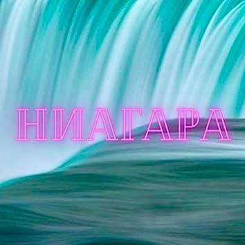 Ниагара (MELLS Remix)