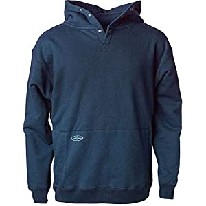 Arborwear Men's 400240 Double Thick Pullover Sweatshirt