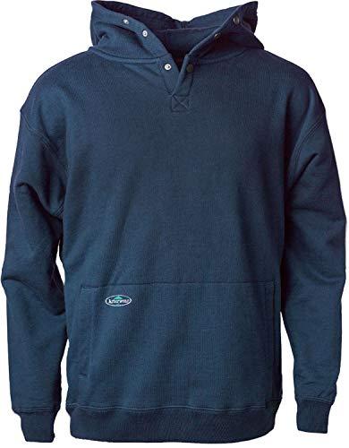 Arborwear Men's 400240 Double Thick Pullover Sweatshirt