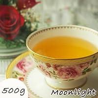 ダージリン ファーストフラッシュ マーガレッツホープ茶園 ムーンライト 120g DJ-145 FTGFOP1