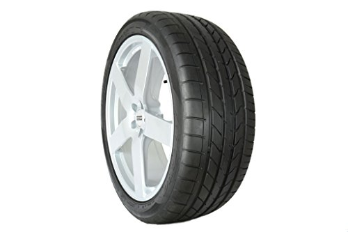 Atturo AZ850 High Performance Tire - 275/40R20 106Y