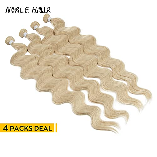 30 inch weaves _image2