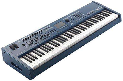 Physis Piano K4 88 Tasten MIDI Masterkeyboard