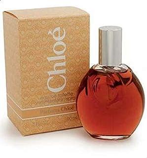 Chloe for Women Eau de Toilette 90ml