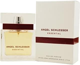 Angel Schlesser Essential by Angel Schlesser for Women - Eau de Parfum, 50ml