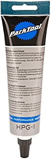 Park Tool HPG-1 High Performance Grease Blue, 4oz