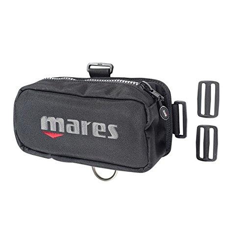 Mares Cargo Pocket für Pure SLS -...