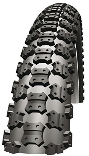 Deli Tire Reifen 16 x 2 125 (57-305)