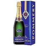 POMMERY Brut Royal - Champagne AOC - 750ml - IT