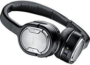 Best nokia wired bluetooth headset Reviews