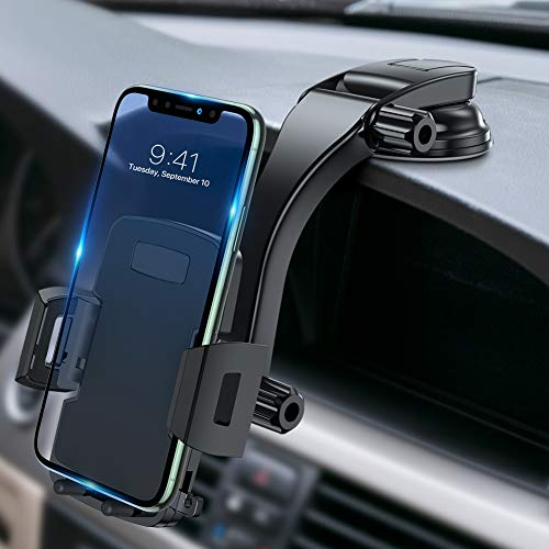 car accessories for cell phones - 3