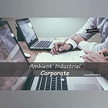 Ambient Industrial