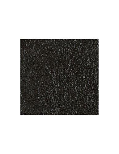 Alta Cuir - Réparation cuir - réparer fauteuil cuir - réparer siège cuir - 500 ml, Noir