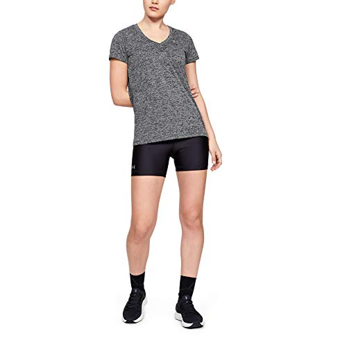 Womens Athletic Shirts Clearance