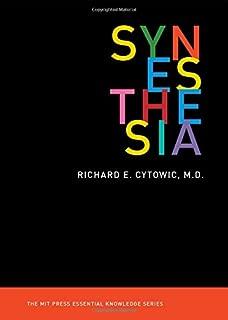 Synesthesia (MIT Press Essential Knowledge series)