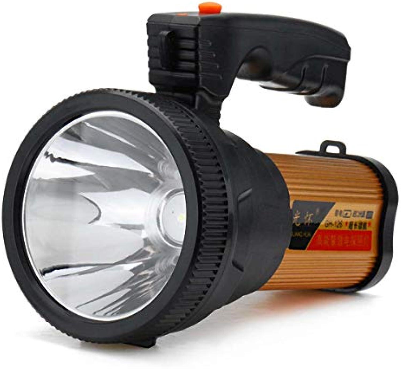 Taschenlampe Tragbare Led Arbeitslicht Usb Wiederaufladbare Hand Taschenlampe Inspektionslampe Für Auto Reparatur Camping Zelt Lanterna