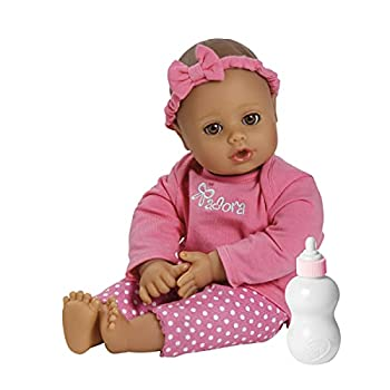 Best mixed baby dolls Reviews