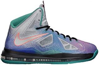 Best lebron x shoes 2013 Reviews