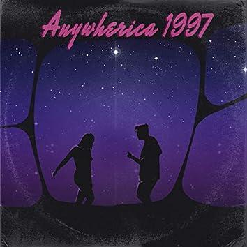 Anywherica 1997
