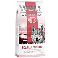 BALANCED AND COMPLETE NUTRIENTS for adult dogs that is balanced to help maintain a healthy body condition. Contains easy to digest selected ingredients and a balanced nutrient profile, helping to support optimum digestion. TOP QUALITY PROTEIN. Region...