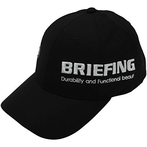 キャップ メンズ ブリーフィング ゴルフ BRIEFING 2021 春夏 ゴルフ brg211m51