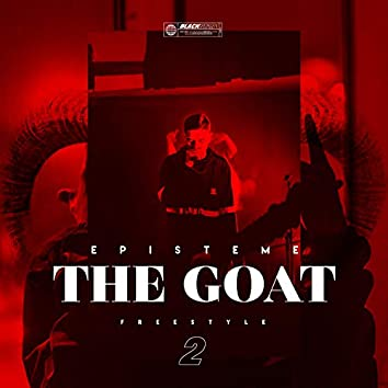The Goat 2 Freestyle