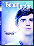 Good Doctor, The - Season 02