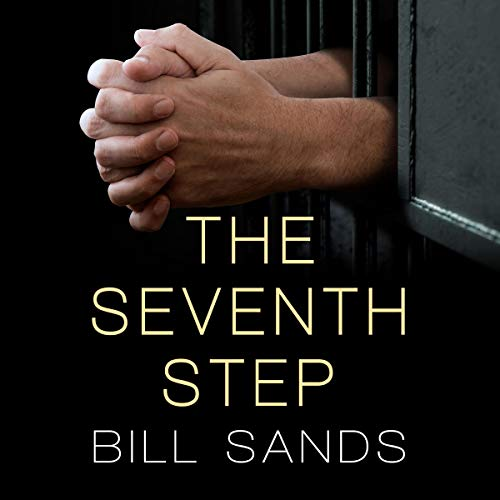 The Seventh Step cover art