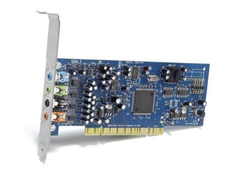 Creative SB X-Fi Xtrem Audio Carte son PCI