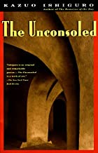 The Unconsoled [UNCONSOLED VINTAGE INTL/E]