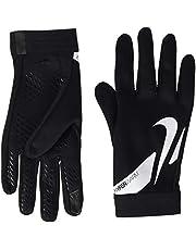 Nike herr Academy Hprwrm-Ho20 handskar