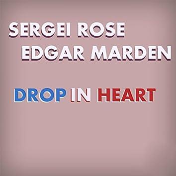Drop In Hear