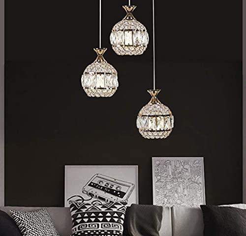 Lámpara de techo con iluminación y ventilador de techo moderno minimalista contemporáneo, de madera maciza, mando a distancia, 3 velocidades de viento
