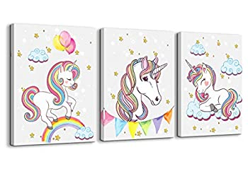 Best cute unicorn pictures Reviews